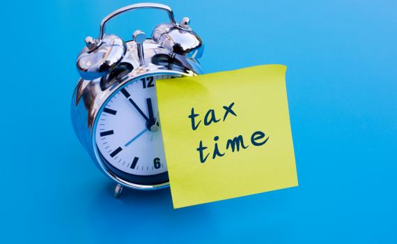 bijzonder-uitstel-belasting