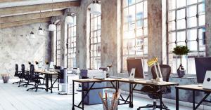 kantoor-thuis-werken-corona